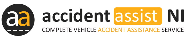 Car Recovery Belfast - Accident Assist